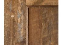 barnwood-brown-closeup