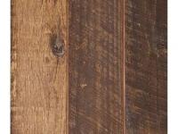 barnwood-flush-brown-closeup