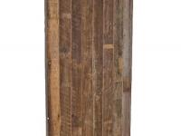 barnwood-flush-brown-slant