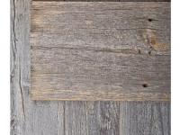 barnwood-grey-crossbusk-closeup
