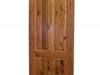 reclaimed-oak-natural-angle
