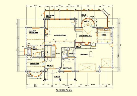 huron_floorplan