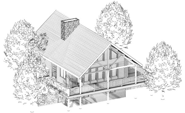 river-view-frt-sketch