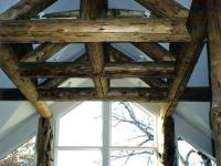 interior-trusses