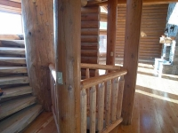 log_stairs_railing_23