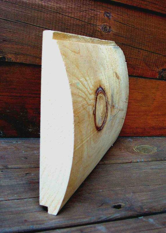 Log siding action log homes for 2x6 log siding