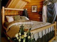 n99ll_bed