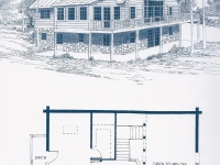 the-river-house2