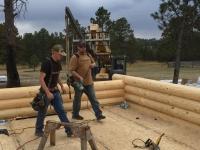 Logs Day 1 (10)