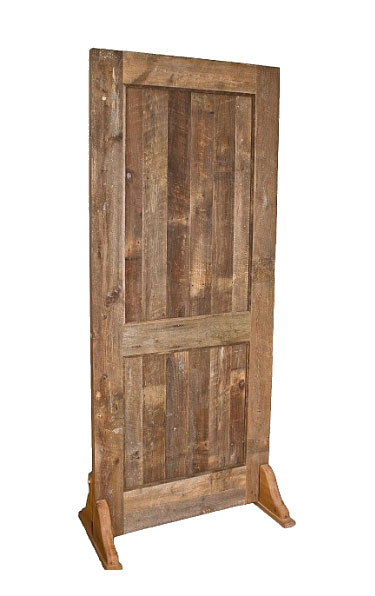 barnwood-2-pp-brown-slant