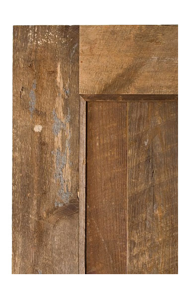 barnwood-brown-closeup