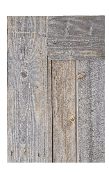 barnwood-closeup-grey-2-pp