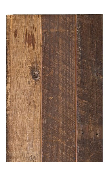 barnwood-flush-brown-closeup