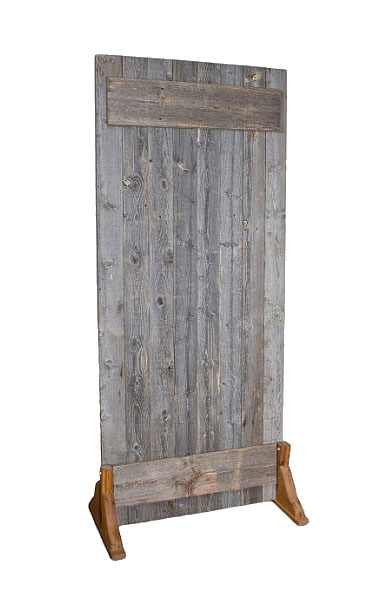 barnwood-flush-grey-w-crossbusks-slant