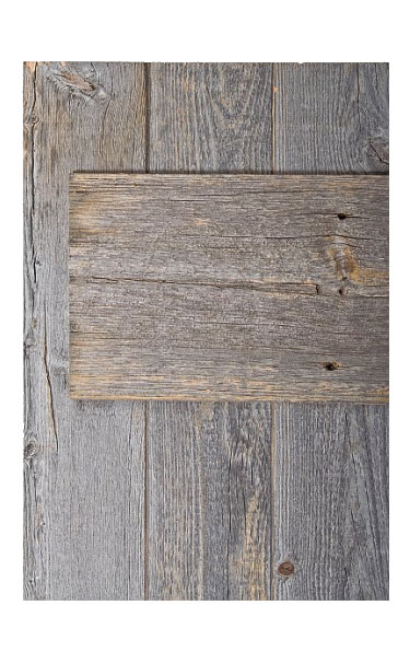 barnwood-grey-crossbusk-closeup