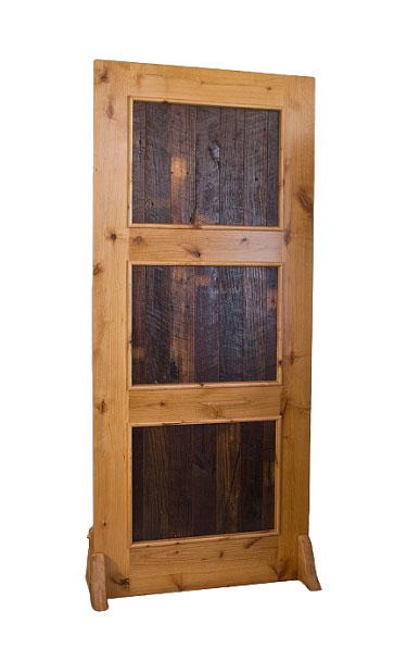 reclaimed-panel-alder-on-brown-angle