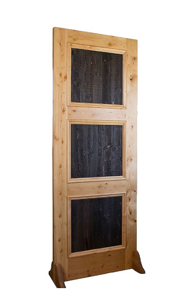 reclaimed-panel-fir-on-black-angle