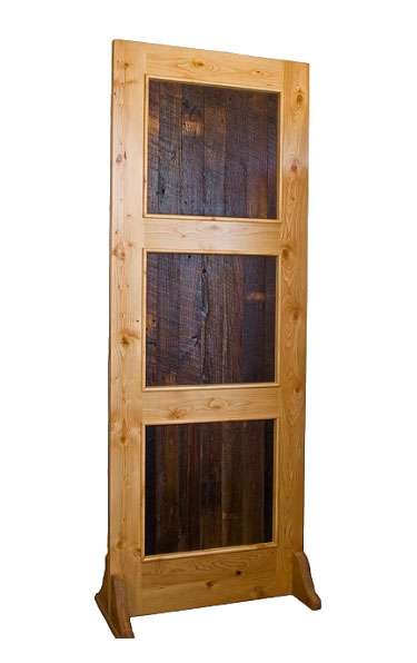 reclaimed-panel-fir-on-brown-angle