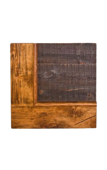reclaimed-panel-wirebrushed-alder-corner