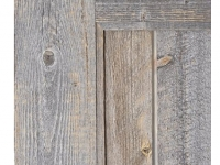barnwood-closeup-grey-2-pp