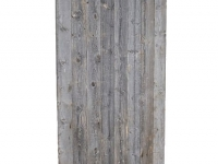 barnwood-flush-grey-w-crossbusks-slant