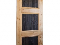 reclaimed-panel-fir-on-black-angle