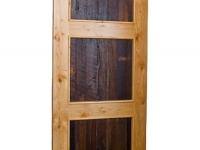 reclaimed-panel-fir-on-brown-angle