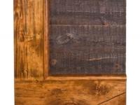 reclaimed-panel-wirebrushed-alder-corner