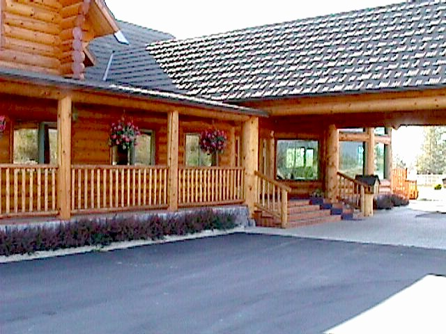 exteriorporch