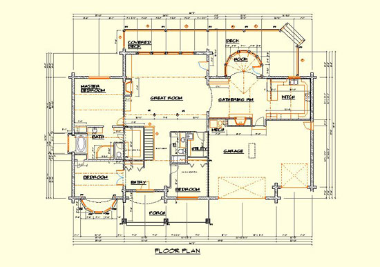 huron_floorplan