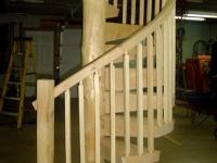 timber_spirallg