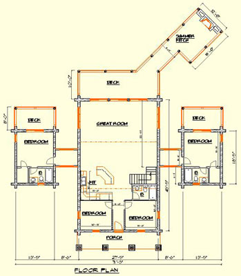 summer-house-plan