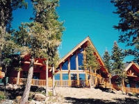 copy-of-mitschrich-mtn-house1