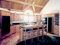 anderson-kitchen