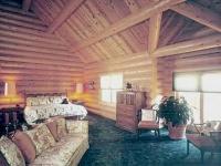 anderson-master-suite