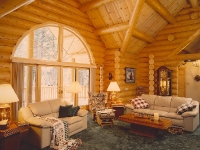 blckft-greatroom