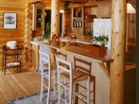 n99ll_kitchen